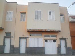 Duplex for sale in calle Trasera Lomo Calvario, San Lorenzo in Palmas de Gran Canaria(Las) - 299708912