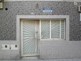 Commercial premises for sale in calle Voluntad, Schamann - Rehoyas in Palmas de Gran Canaria(Las) - 351190386
