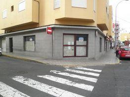 Commercial premises for sale in calle Alcesre, Schamann - Rehoyas in Palmas de Gran Canaria(Las) - 351190401