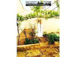 Casa en venta en Los Bloques en Zamora - 301419620