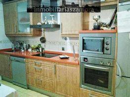 Piso en venta en Centro en Zamora - 301419662