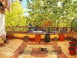 Wohnung in verkauf in Las Viñas in Zamora - 301419734