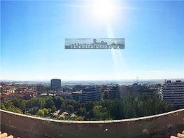 Dachwohnung in verkauf in Las Viñas in Zamora - 301419857