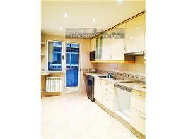 Wohnung in verkauf in Pantoja in Zamora - 301420055