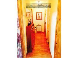 Apartment in verkauf in Candelaria in Zamora - 301420262
