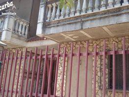 Foto - Casa en venta en calle La Flecha, Arroyo de la Encomienda - 299755336