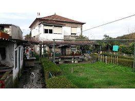 Casa en venta en calle Montecelo, Teis en Vigo