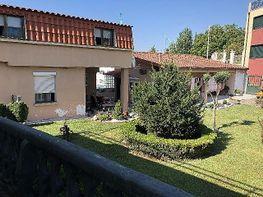 Casa en venta en calle Camino de Los Rios, Teis en Vigo