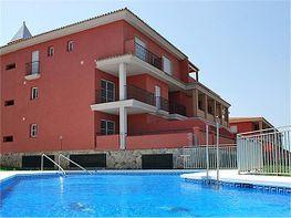 Apartament en venda Mijas - 300296064