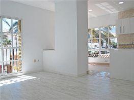 Apartament en venda calle Palmeras,  Parque de la Paloma  a Benalmádena - 300296109