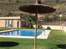 Dúplex en venda  Monterrey - Rancho Domingo  a Benalmádena - 300296142