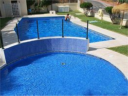 Apartament en venda Zona el Higuerón a Benalmádena - 300296184
