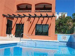 Casa en venda  Parque de la Paloma  a Benalmádena - 300296373