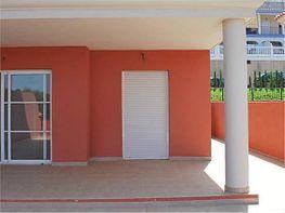 Apartament en venda Mijas - 300296448