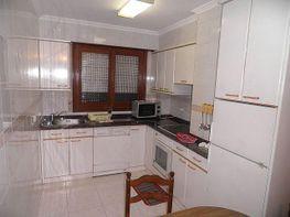 Flat for sale in Eibar - 304918133
