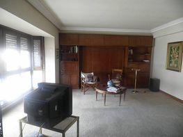 Wohnung in verkauf in Eibar - 304918148