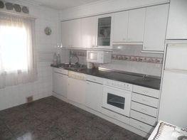 Flat for sale in Eibar - 304918172