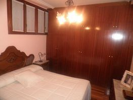 Flat for sale in Soraluze/Placencia de las Armas - 304918190
