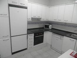 Flat for sale in Soraluze/Placencia de las Armas - 304918205