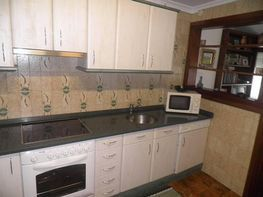 Wohnung in verkauf in Soraluze/Placencia de las Armas - 304918229
