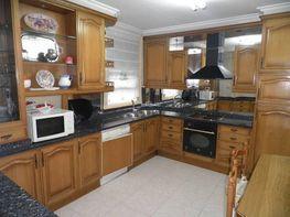 Flat for sale in Eibar - 304918247