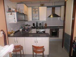 Flat for sale in Eibar - 304918286