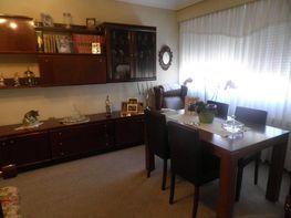 Flat for sale in Eibar - 304918319