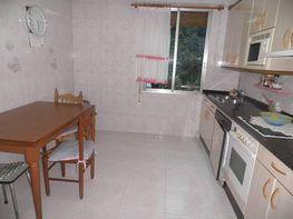 Flat for sale in Eibar - 304918382