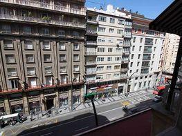 Foto - Piso en venta en vía Gran Esc Derecha, Santa Eulalia en Murcia - 414078660