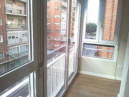 Piso en alquiler en calle Centro, Santa Eulalia en Murcia