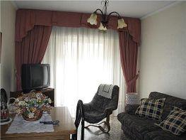 Salón - Piso en venta en Centro en Gandia - 300144304