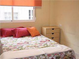 Dormitorio - Estudio en venta en Gandia - 300144394