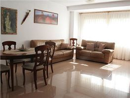 Salón - Piso en venta en Xeraco - 300144598