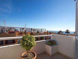 Flat for sale in calle Bordon, Lújar - 300959967