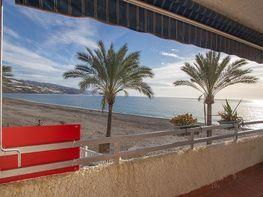 Imágen 1 - Piso en venta en calle Carretera de Malaga Edificio Las Vidrieras a, Castell de Ferro - 300960306