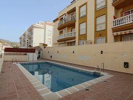 Flat for sale in calle Rosa Edificio Principe Felipe, Castell de Ferro - 350682225