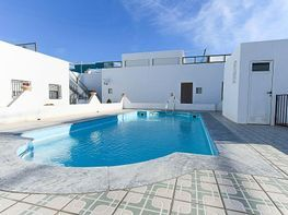 Duplex for sale in calle Bordon Edificio, Lújar - 300960852