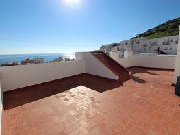 Imágen 1 - Casa adosada en venta en calle Sayena, Castell de Ferro - 300960993