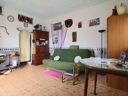 Casa adosada en venta en calle Riscal Levante, Castell de Ferro