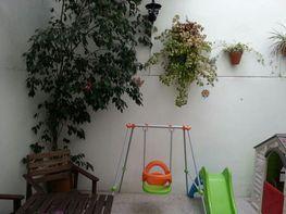 Pis en venda calle Socorro, San Julián a Sevilla - 358629056