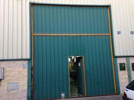 Nau industrial en venda calle Secoya, Este - Alcosa - Torreblanca a Sevilla - 358629707