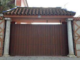 Casa en venda calle Atahualpa, Dos Hermanas - 358628861