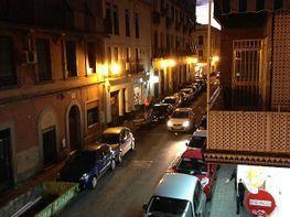 Pis en venda calle Bécquer, Feria-Alameda a Sevilla - 358629779
