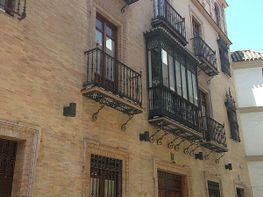 Dúplex en venda calle Pajaritos, Santa Cruz a Sevilla - 299721191