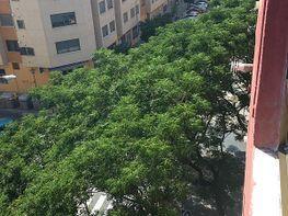 Pis en venda calle Gonzalo Bilbao, San Pablo-Santa Justa a Sevilla - 299721236