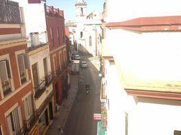 Pis en venda calle San Esteban, San Bartolomé-Judería a Sevilla - 299721323