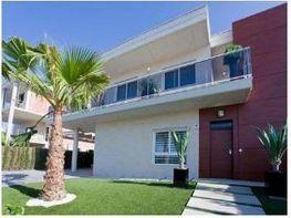 Casa en venta en Mutxamel/Muchamiel - 300292315