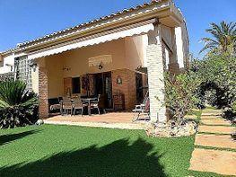 Casa pareada en venta en Mutxamel/Muchamiel - 301896747
