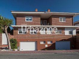 Casa pareada en venda Mutxamel/Muchamiel - 300293182