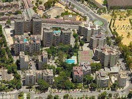 Piso en alquiler en Norte en Jerez de la Frontera - 313889176
